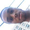 Chris A, 21 years old, New York City, USA