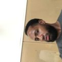 PADAYAH, 42 years old, Greensboro, USA